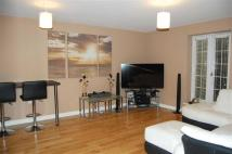Apartment to rent in Williams Drive, Calverton
