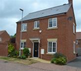 Detached home in Tathams Orchard...