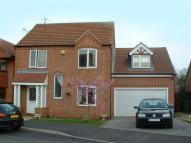 4 bed Detached property to rent in Occupation Lane...