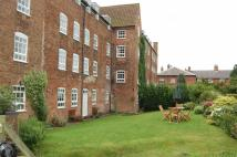 2 bed Apartment to rent in The Old Silk Mill...