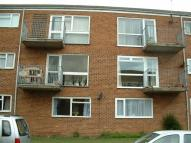 2 bed Apartment to rent in Roxby House, Arnold