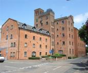 1 bedroom Apartment to rent in Greet Lily Mill...