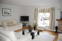 2 bedroom Apartment to rent in South Muskham Prebend...