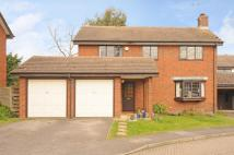 4 bedroom property in Sovereign Close, Ruislip...