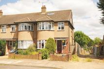 4 bedroom property for sale in Maybank Gardens, Pinner...