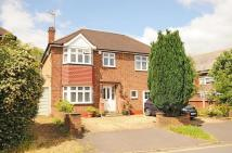 property for sale in Sharps Lane, Ruislip...