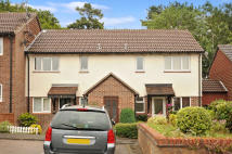 1 bed Flat for sale in Sedley Grove, Harefield...
