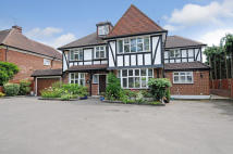 6 bed home for sale in The Drive, Ickenham...