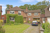 4 bed home for sale in Broadwood Avenue...