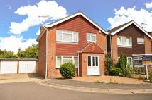 Broadacre Close property for sale