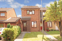 2 bed home in Greystoke Drive, Ruislip...