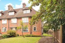 property for sale in Park Way, Ruislip...