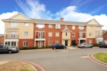 2 bed Flat for sale in Wren Lane, Ruislip...