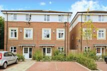 4 bedroom house in Kenmare Close, Ickenham...