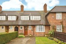 2 bedroom property for sale in Field Way, Ruislip...