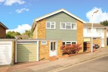 house for sale in Seaford Close, Ruislip...