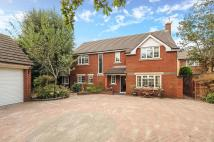 property for sale in Sovereign Close, Ruislip...