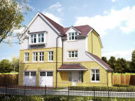 6 bedroom new home for sale in Ickenham Park, High Road...