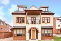 5 bed Detached property for sale in Flowers Avenue, Ruislip...