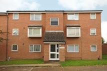 Aylsham Drive Studio apartment for sale