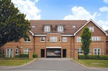 2 bed Apartment for sale in Wood Lane, Ruislip...