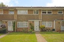 3 bedroom property for sale in Dell Farm Road, Ruislip...