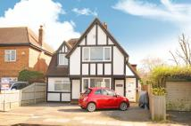house for sale in Bury Avenue, Ruislip...