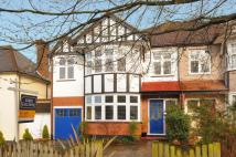 4 bedroom house for sale in North Drive, Ruislip...