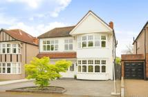 house for sale in North Drive, Ruislip...