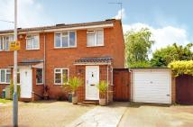 3 bedroom property in Cranston Close, Ruislip...