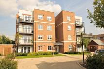 Flat for sale in Kenmare Close, Ickenham...