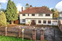 5 bedroom Detached home for sale in The Drive, Ickenham...