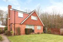 4 bedroom property in Dormywood, Ruislip, HA4