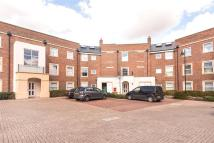 Apartment for sale in Sentry House...
