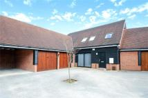 semi detached house for sale in Dairy Farm Lane...