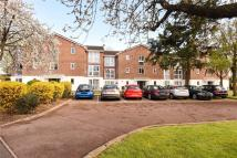 2 bedroom Apartment for sale in Tayfield Close, Ickenham...