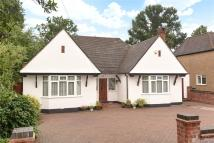 Bungalow for sale in Ivy House Road, Ickenham...
