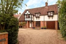4 bed Detached property for sale in Church Avenue, Ruislip...