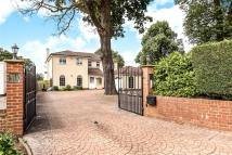 The Drive Detached property for sale