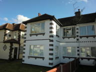 2 bed Maisonette in Matlock Gardens...