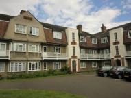 Flat for sale in Upminster Road...