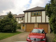 Detached property in Priests Lane, Shenfield...