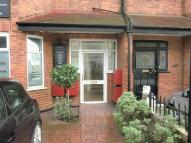 1 bed Flat in GREEN LANE, Ilford, IG3