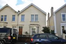 Stackpool Road semi detached house for sale