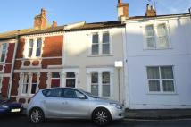 British Road Terraced property for sale