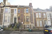 Maisonette for sale in Holmesdale Road...