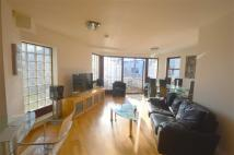 Morley Road Flat for sale