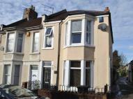 End of Terrace property for sale in Truro Road, Ashton...