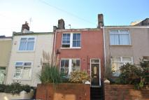 2 bed Terraced property for sale in Langton Park, Southville...