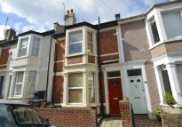 Terraced property for sale in Beauley Road, Southville...